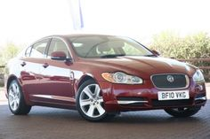 View the wide range of used cars available from Croyland Car Megastore in Rushden, Northamptonshire. Explore the models in stock and our affordable used car offers available online. Jaguar Xf, Used Cars, Cars For Sale, Luxury, Cars For Sell