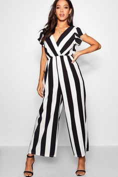 941046ad07f8 30 Best boohoo Jumpsuits + Rompers images