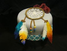 Cake Central - Favorite Cakes Cake Central, Specialty Cakes, Yummy Cakes, Dream Catcher, Decor, Dreamcatchers, Decoration, Decorating, Dream Catchers