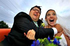 8 Unique Wedding Venue is Not Forgotten