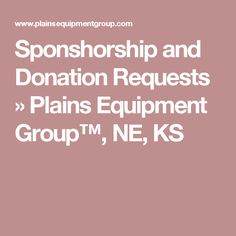 Cleveland Browns  Donation Request Form  Pta