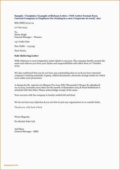 Business Appeal Letter  A letter of appeal should be