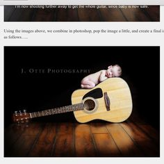 Cute photography idea(: