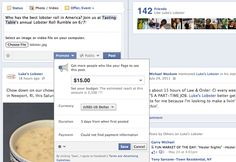 Facebook: Here's How You Pay to Promote Posts