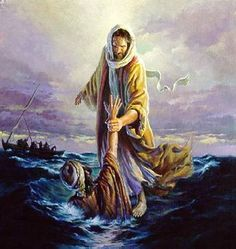 Like Jesus Daily® on Facebook http://www.facebook.com/JesusDaily     REPIN!!! †