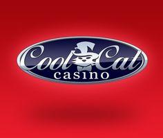 CoolCat Kasinot Får En Ansiktslyftning För Att Stärka Sina Spel @ http://www.casinolistor.com/coolcat-ansiktslyftning-och-nytt-utseende-29-05-12.html