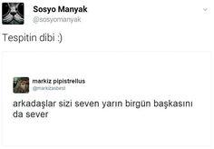 @sosyomanyak #sosyomanyak #komik #komedi #caps #aşk #sevgi #sevgili #girlfriends #followme #follow #takip #tbt #tumblr #funny #mizah #eğlence #boyfriend http://turkrazzi.com/ipost/1523981307502449218/?code=BUmROy-BNJC