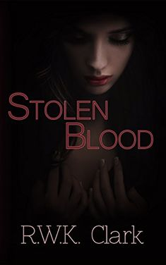 Stolen Blood: Dawn of a New Era