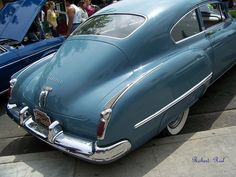 Oldsmobile 88 Sedanette photos, picture # size: Oldsmobile 88 Sedanette photos - one of the models of cars manufactured by Oldsmobile Chevy, Chevrolet, Oldsmobile 88, Customize Your Car, Plymouth Cars, Cool Old Cars, Car Headlights, Latest Cars, Vintage Trucks