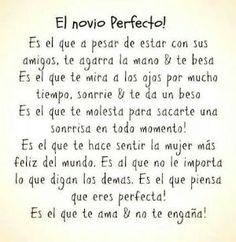 Frases De Amor ♥: Google+ by charmaine