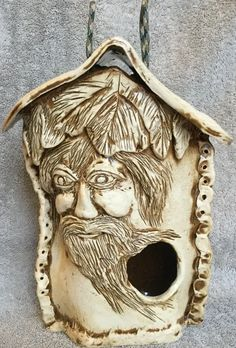 Skull, Pottery, Art, Ceramica, Pottery Marks, Kunst, Skulls, Art Education, Ceramic Pottery