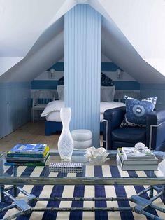 Memanfaatkan loteng rumah living room idea pinterest living 40 perfect attic makeovers ideas on a budget solutioingenieria Choice Image