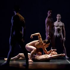 Light / The Holocaust & Humanity Project travels to West Palm Beach this Fall. #BalletAustin #ballet