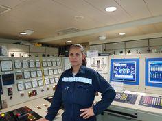 Θεανώ Σιλελόγλου, η πρώτη γυναίκα Α Μηχανικός στην Ελλάδα.