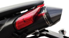 Benelli unleashed its most performance-oriented model TnT 1130 R is truly one of the most exciting naked motorcycle chassis and absolute suspension Stables, Motorbikes, Motorcycles, Motors, Motorcycle, Horse Barns, Horse Stables