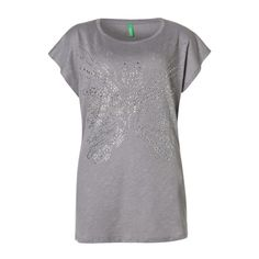 T-shirt maniche corte - TOP & T-SHIRT - PRIMAVERA/ESTATE - DONNA