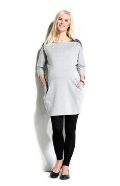 Odette blouse