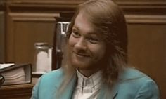 Discover & Share this Axl Rose GIF with everyone you know. GIPHY is how you search, share, discover, and create GIFs.