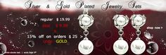 0Online Fashion Jewelry Stores - Fashion Jewelry & Trendy Accessories. We beat other online jewelry stores in price, quality and uniqueness. Shop trendy jewelry online.
