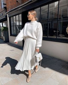 Street Style Outfits, Looks Street Style, Mode Outfits, Fall Outfits, 70s Fashion, Look Fashion, Fashion Outfits, Fashion Trends, Petite Fashion