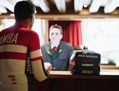 Guest Opinion: Riding with Miguel Indurain was a dream http://ow.ly/SAKC7 @sciconbags