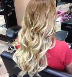 20 Stunning Ombre Hair Color Ideas for Blond, Red, Brown, and Black Hair. Best Sizzling Ombre Hair Color Ideas. Top Ombre Hair Color Ideas.