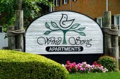 Browse our photos and visually experience The Windsong apartments in Virginia Beach. Virginia Beach Apartments, Two Bedroom Floor Plan, Rental Apartments, Beach Photos, Outdoor Decor, Beach Photography, Beach Pics, Beach Shoot