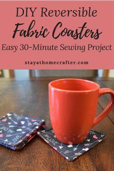 Sewing Basics, Sewing Hacks, Sewing Tutorials, Sewing Tips, Sewing Ideas, Sewing Crafts, Dress Tutorials, Diy Crafts, Sewing Patterns Free
