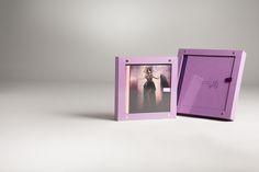 GoBook Album Design, Polaroid Film, Frame, Photography, Wedding, Decor, Products, Libros, Picture Frame