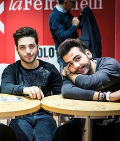 So cute. Italian Men, In My Feelings, Grande, The Voice, Singers, Nova, How Are You Feeling, Faces, Italy