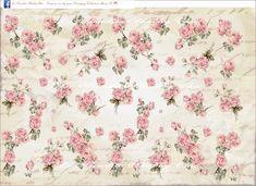 4 papel de Almuerzo Servilletas Para Decoupage Craft Vintage Servilleta cuatro corazones