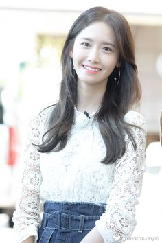 #Yoona #윤아 #TheK2                                                                                                                                                                                 More