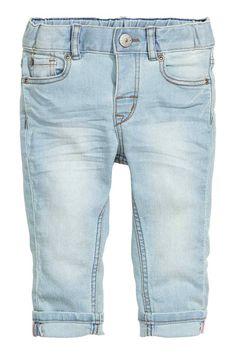 2145 melhores imagens de Jeans com estilo  992dd08865c