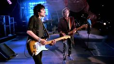 The Rolling Stones - You Can't Always Get What You Want [HD] (+playlist)