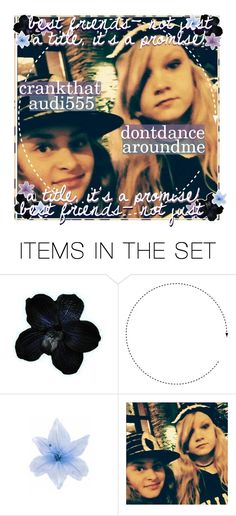 """""""Requested Icon"""" by a-bookworm-mrc ❤ liked on Polyvore featuring art and iconsbymrc"""