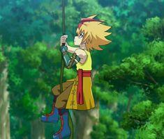 Free Characters, Fictional Characters, Beyblade Characters, Candy Land, Beyblade Burst, Evo, Anime, Handsome, Princess Zelda