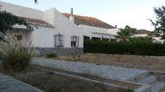 El PSOE denuncia la venta de las casas municipales http://www.rural64.com/st/turismorural/El-PSOE-denuncia-la-venta-de-las-casas-municipales-6838