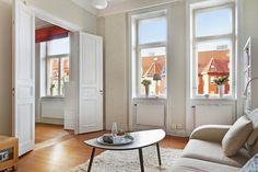 Bostadsrätt till salu på Karlbergsvägen 47B, 4 tr i Stockholm - Mäklarhuset