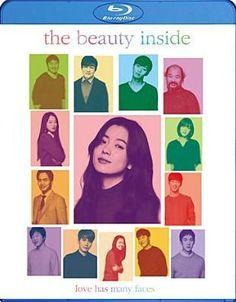 Beauty Inside