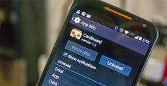 ThuthuatICT.com: 5 bước giúp máy Android chạy mượt như mới