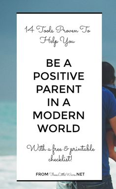 My 6 Favorite Tools For Positive Parenting In A Modern World Anti Bullying Activities, Bullying Lessons, School Age Activities, Activities For Kids, Bullying Quotes, Stem Activities, Parenting Books, Parenting Tips, Parenting Quotes