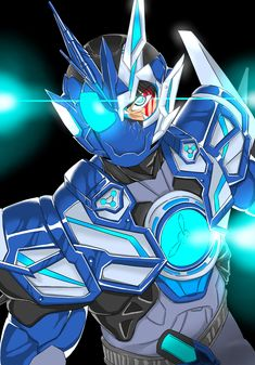 Kamen Rider Series, Mecha Anime, Cool Lego Creations, Mobile Suit, Clone Wars, Power Rangers, Awesome Stuff, Nerd, Geek Stuff
