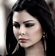 Haifa Wehbe:  Name: Haifa Wehbe Born: 1974 Mahrouna, Lebanon Genres: Arabic pop, World Occupations: Singer, model, Designer, Actress Years active: 1990s- (model) 2002–present (Singer) 2007–present (Actress)