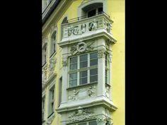 Fotos de: Temáticos - Balcones - Balconadas -VIII -