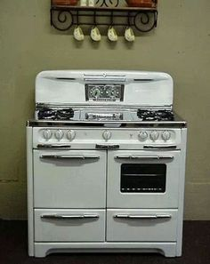 41 best love glenwood stoves images in 2015 antique stove antique rh pinterest com