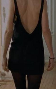 Amanda Peet in Igby Goes Down
