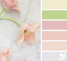 Flora Tones - https://www.design-seeds.com/in-nature/flora/flora-tones-20