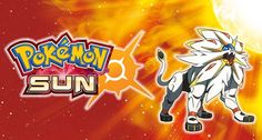 Pokemon Sun 3DS Decrypted Rom - Free Download - http://www.ziperto.com/pokemon-sun-3ds-decrypted-rom/