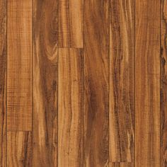 Pergo Max Visconti Walnut For The Home Pinterest
