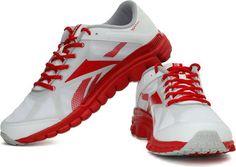 Trending shoes this week #shoes #shopping #men #fashion